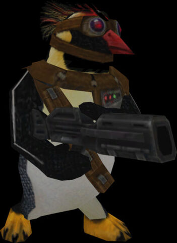 File:KillerPenguin-EaW.jpg