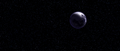 Thumbnail for version as of 06:15, November 24, 2012