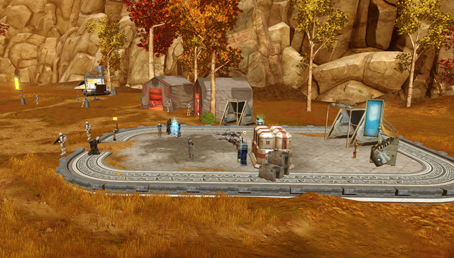 File:Shad-Ka Outpost.png