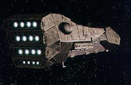 File:Carrack cruiser.jpg