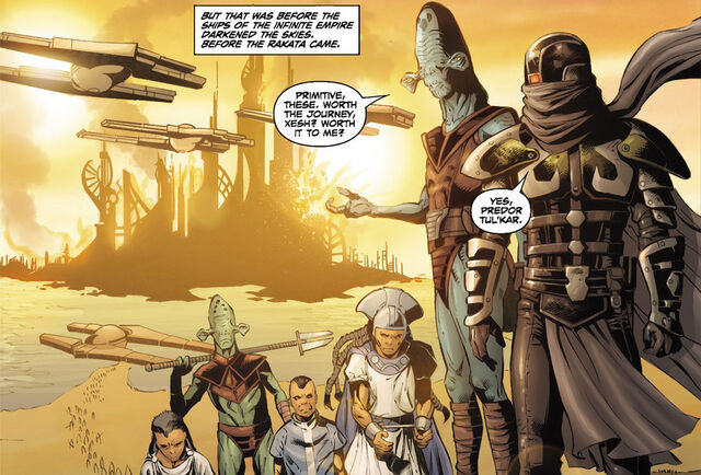 File:Conquest of Tatooine.jpg