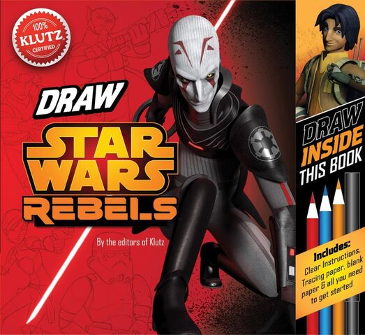 File:DrawStarWarsRebels.jpg