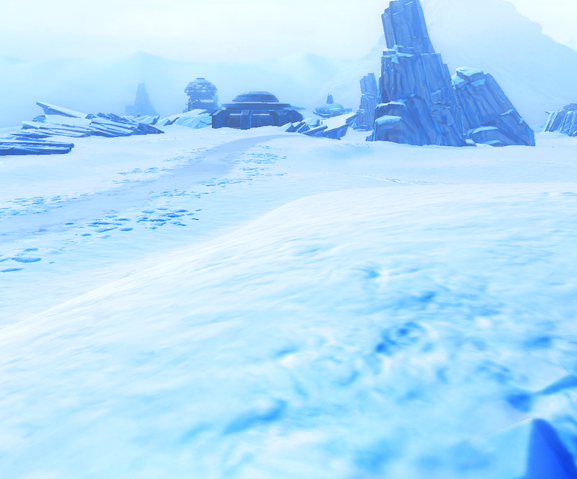 File:Frozen Footpath.png