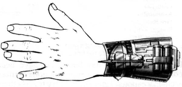 File:QuickShot wrist-caster.jpg