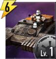 SWFA - tx-225-assault-tank.png