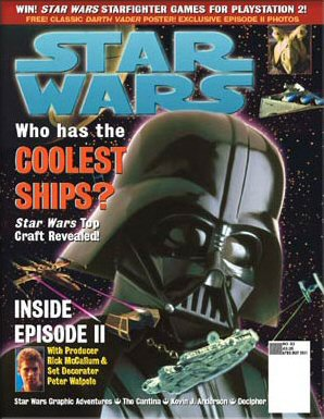 File:StarWarsMagazineUK32.jpg