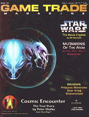 File:Game Trade Magazine 10.jpg