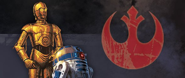 File:R2-D2C-3POAllyPackBanner.jpg