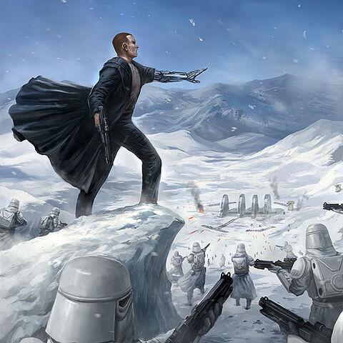File:Snowtrooper Assault.jpg