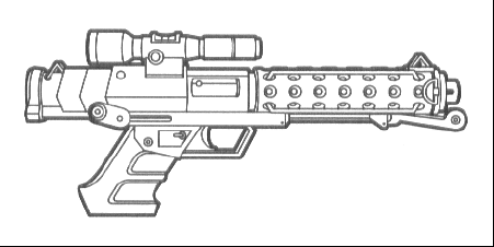 File:T-6 heavy blaster pistol.png