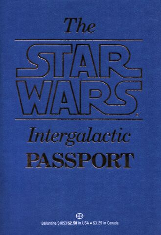 File:TSWintergalacticpassport.jpg