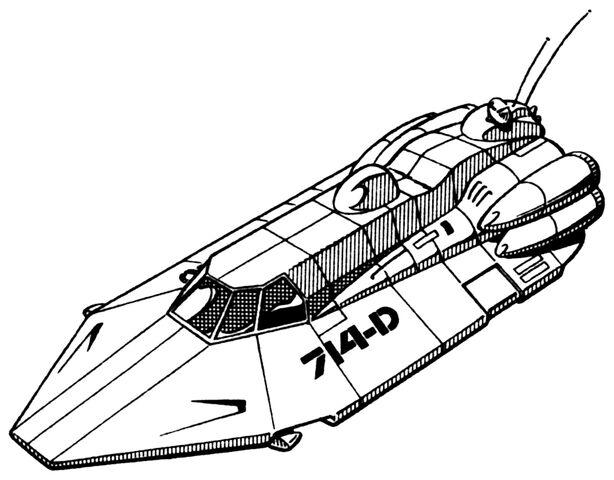 File:Command Speeder 714-D.jpg