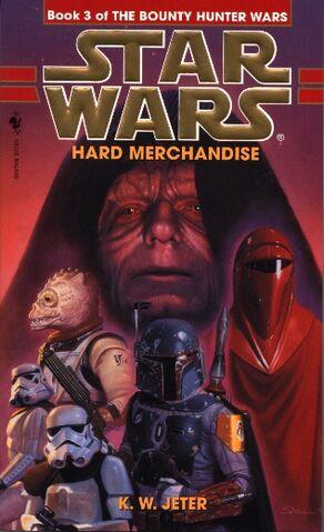 File:Hard Merchandise Cover.jpg