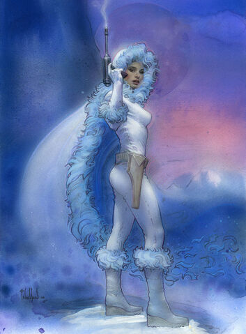 File:Padme snowbunny.jpg