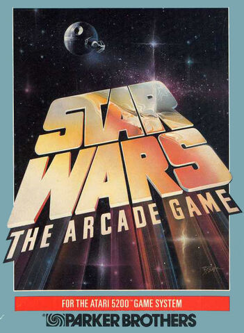 File:StarWarsArcade box.jpg