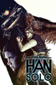 Star Wars Han Solo 1 cover.png