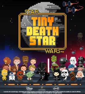 Star Wars Tiny Death Star.png