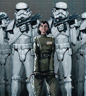 File:TaviraStormtroopers-TWP3.jpg