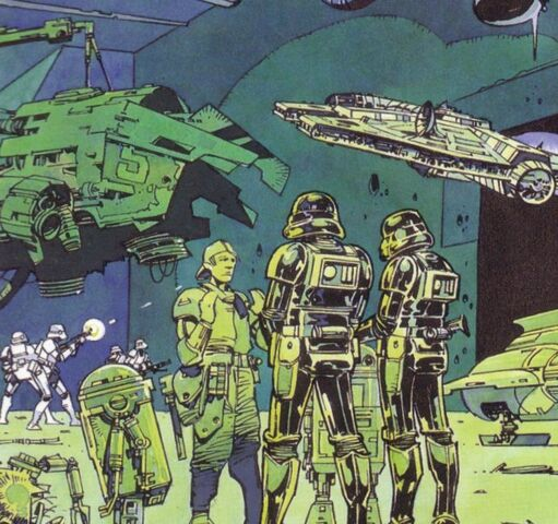 File:Darktrooper Team Two.jpg
