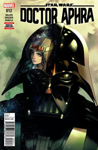 File:Doctoraphra-12.jpg