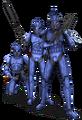 Senate Guards SWE.png