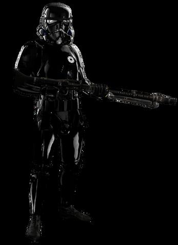 Αρχείο:Shadow Trooper canon.png