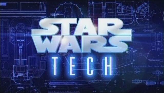 File:Star Wars Tech.jpg