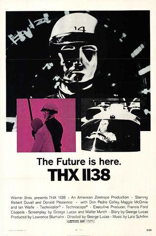 File:THX1138.jpg