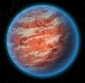 ErKit planet.png