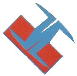 File:Go-Corp - Utilitech.jpg