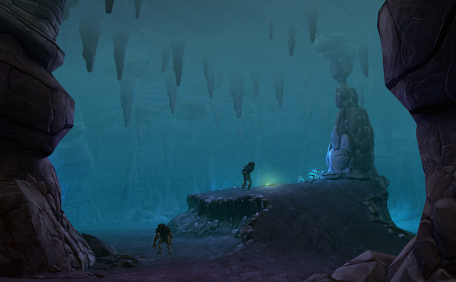 File:Lost Cavern.png