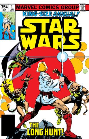 File:MarvelStarWarsAnnual01TheLongHunt.jpg