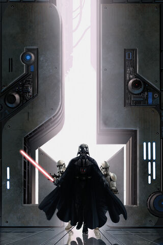 File:VaderLostCommand25th.jpg