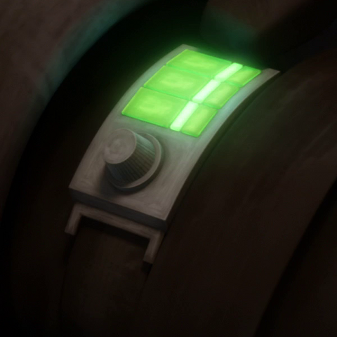 File:HolotraceDevice-AFiN.png