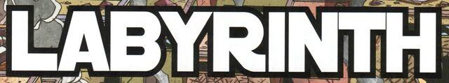 File:Labyrinth comic.jpg