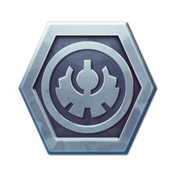 File:Uprising Icon Currency FactionNobleCourt 02.png