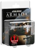 Armada Nebulon Expansion.png