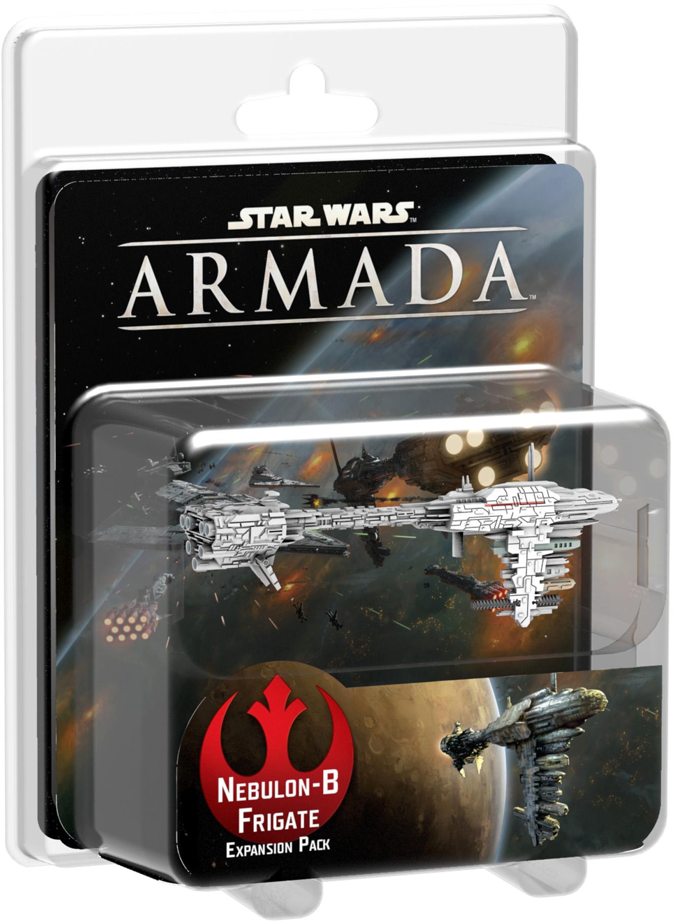 File:Armada Nebulon Expansion.png