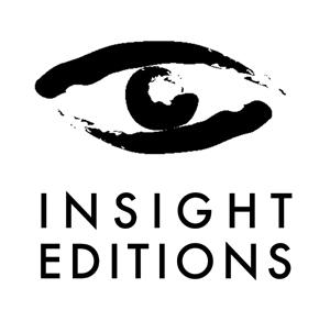 File:Insight Editions logo.jpg