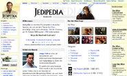 Jedipedia Mainpage3