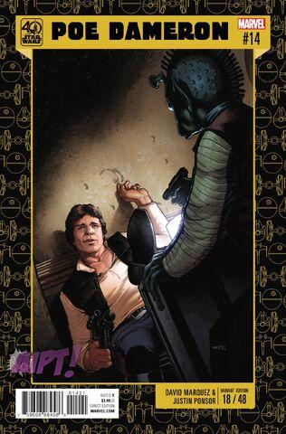 File:Poe Dameron 14 Star Wars 40th Anniversary.jpg