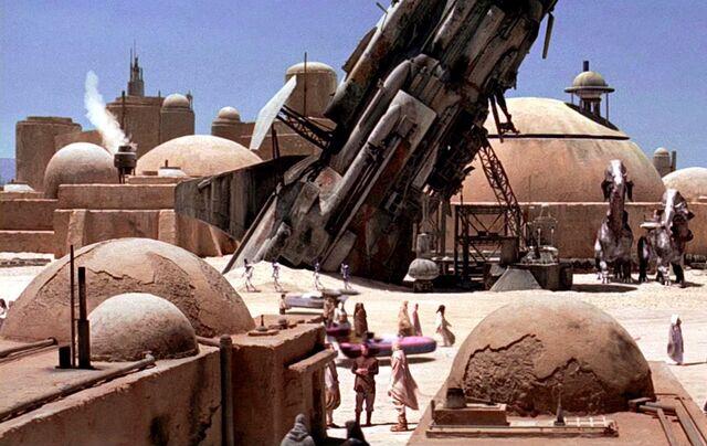 File:Dune Street.jpg