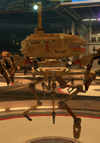 File:PX-7 Recon Droid.png