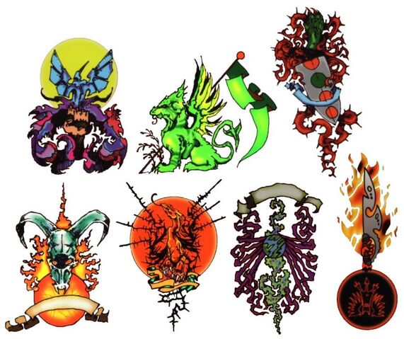 File:Tapani house insignia.jpg