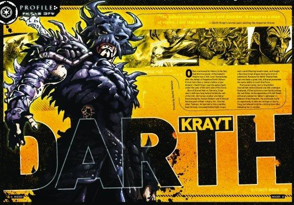File:DarthKrayt article.jpg