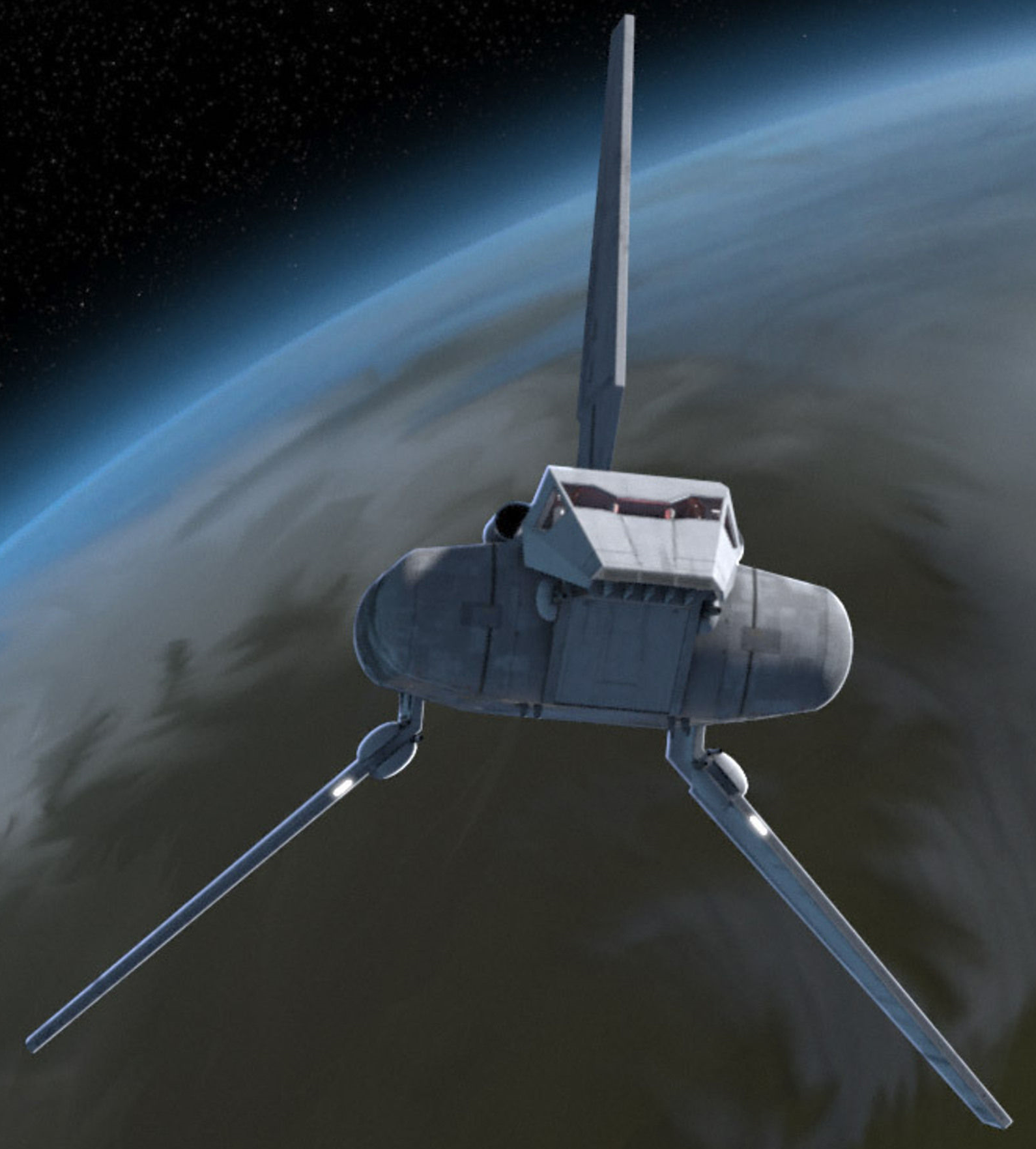 Imperial_Sentinel-class_shuttle.png
