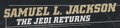 TheJediReturns.png