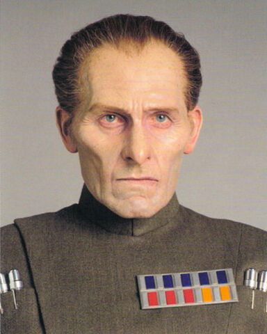 File:Young Tarkin.jpg