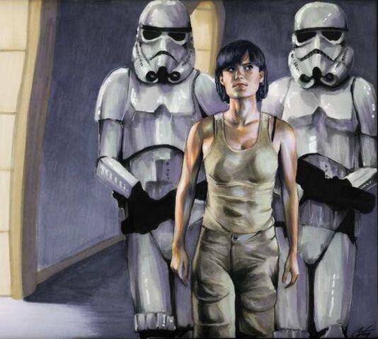 File:Alex stormtroopers Janara.jpg
