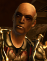 Calphayus Unmasked.png